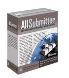 Allsubmitter - лучшая программа для качественной регистрации