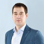 Артур Латыпов - Руководитель отдела SEO компании SEO Интеллект, преподаватель учебного центра Search Engine Education