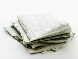 Как продвигать сайт пресс-релизами и новостями